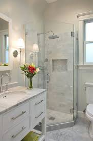 Small Bathroom Ideas Uk Best 25 Small Bathroom Designs Ideas Only On Pinterest Small