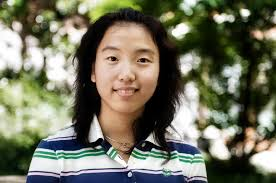 Amy Liu 2 - Amy_Liu