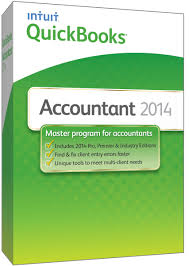quickbooks accountant edition 2013 download bloodboat cf