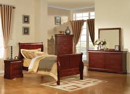 Childrens Oak Bedroom Furniture by Kids Bedroom Sets Twin Bedroom Set Nightstand Dresser And