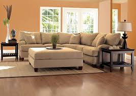 Modern Furniture Buffalo Ny by Sofa Beds Design Popular Modern Camel Colored Sectional Sofa