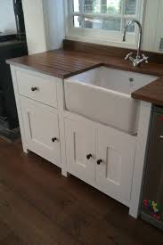 59 best extension 104 images on pinterest home the laundry and