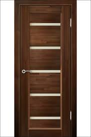 Home Depot Interior Door Installation Cost Furniture House Room Doors White Wooden Interior Doors Interior