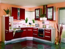 design kitchen cabinets tehranway decoration