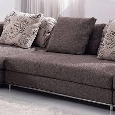 Sofa Upholstery Fabric Designs Simoonnet Simoonnet - Fabric sofa designs