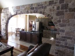 Bhr Home Remodeling Interior Design 123375454 Jpg