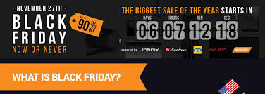 jumia black friday have you seen jumia u0027s black friday infographic misstechy