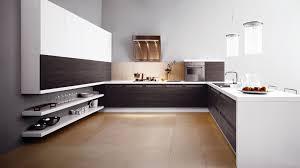 exellent modern cabinet design with kitchen designs 23 throughout