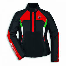 mens textile motorcycle jacket ducati corse c3 textile women u0027s riding jacket 9810378x