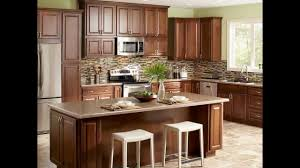 Kitchen Cabinet Bases Unfinished Kitchen Wall Cabinets Unfinished Kitchen Cabinets Ward