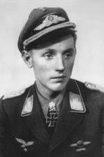 Erich Alfred Hartmann - hartmann-erich-alfred-1