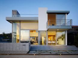Fair  Amazing House Designs Decorating Design Of  Amazing - Home designes