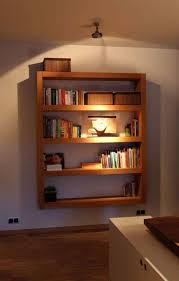 Free Wooden Bookcase Plans by 51 Diy Bookshelf Plans U0026 Ideas To Organize Your Precious Books
