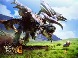 Monster Hunter Tri Images?q=tbn:ANd9GcRjvRroKkPPf4g-1QM2iG0GL0TjJ4aVcpOM_bteH7guhT3GzXSq