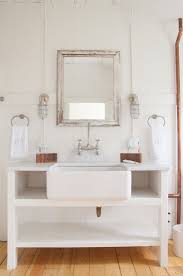 51 best my copper bathroom images on pinterest copper bathroom