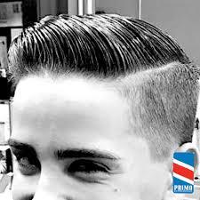 primo barbershop 80 photos u0026 62 reviews barbers 2421
