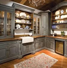 gray kitchen cupboards unique kitchen cabinet storage