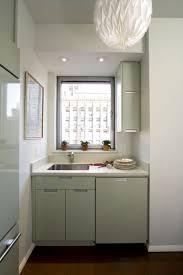 Japanese Kitchen Design Splendid Design Ideas Of Small Japanese Kitchens Kitchen Razode