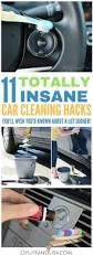 25 best car hacks ideas on pinterest car car cleaning tips and