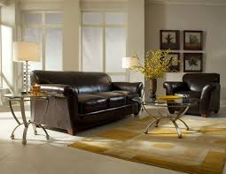 Carolina Leather Sofa by Best Prices For Furniture