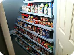 wonderful corner kitchen pantry creative ideas for corner
