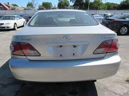 lexus vanity license plate used lexus for sale kingdom chevy