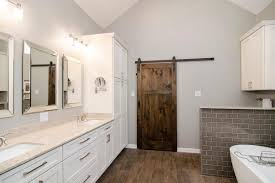 Diy Barn Doors by The Diy Sliding Barn Door Ideas For You To Use