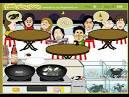 วิธีการ เล่นเกมส์ เกมส์ทําอาหารทะเล เกมทําอาหารทะเล - YouTube
