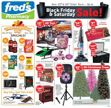 freds black friday 2017 ads deals and sales