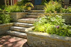 Stone Cladding For Garden Walls by How Much Does A Retaining Wall Cost Hipages Com Au