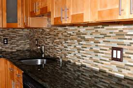Tiled Kitchen Table by Dazzle Picture Of Pub Style Kitchen Table Perfect Kitchen Cabinets