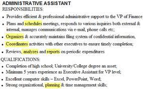Legal Assistant Cover Letter Sample Sample Legal Cover Letter     Binuatan