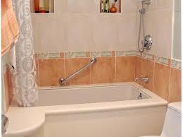 bathroom 33 remodel the small bathroom modern bathroom shower