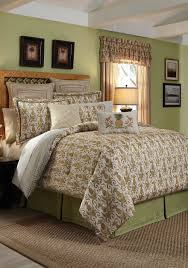 clearance bedding shop by designer size u0026 more belk