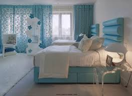 drawing of bedroom ideas for young adults bedroom design