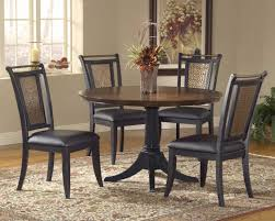 hillsdale norwood dining chairs 4935 802 hillsdalefurnituremart com
