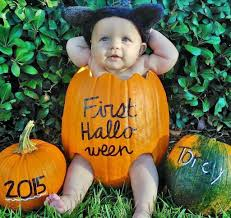 halloween crafts 2015 cute and simple halloween crafts for babies babycare mag