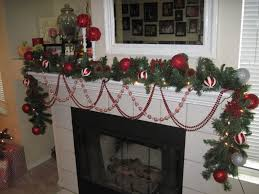 decorations simple decoration fireplace mantel ideas with
