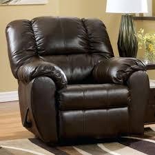 Leather Rocker Recliner Swivel Chair Lazy Boy Leather Rocker Recliner Price Leather Swivel Rocker