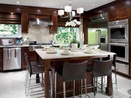 kitchen room design kitchen island tables kitchen choose kitchen