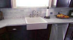 Molding On Kitchen Cabinets Granite Countertop How To Install Molding On Kitchen Cabinets