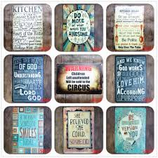 online get cheap decorative family signs aliexpress com alibaba