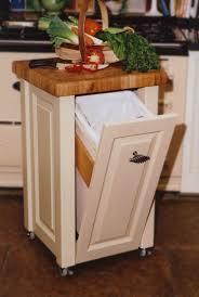 wonderful small portable kitchen island size stunning mobile
