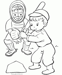 free lightning mcqueen coloring pages print 194518