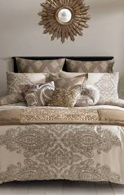 best 25 bedding sets ideas on pinterest low beds boho