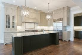Kitchens Images Tremendous Kitchens Images For Your Home Design Planning With