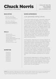 trendy top    creative resume templates for word office  modern     Resume Template  Free Resume Template For Word Sample Cover Letters Free  Resume Inside Free Resume