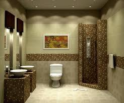 Small Basement Bathroom Design Ideas - Basement bathroom design ideas