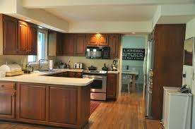 Kitchen Layouts Ideas White Kitchen Design Ideas To Inspire You 33 Examples Regarding