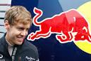 ... Romain Grosjean im Lotus und Michael Schumacher im Mercedes ins Rennen. - formel_australien_vor_rennen_vettel_body_r.2134242